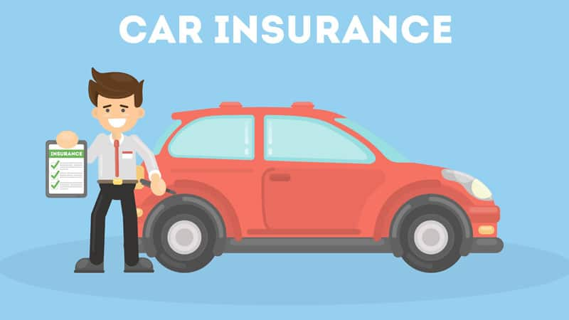 Find Multiple Car Insurance Quotes