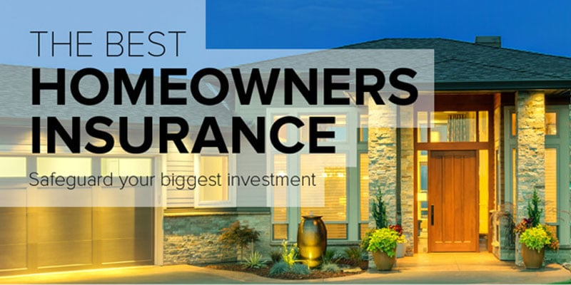Best Home Insurance Companies