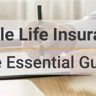 What Is Whole Life Insurance