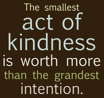 random-act-of-kindness-ideas-for-kids