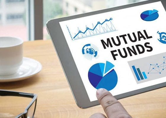 Largest Mutual Fund Companies