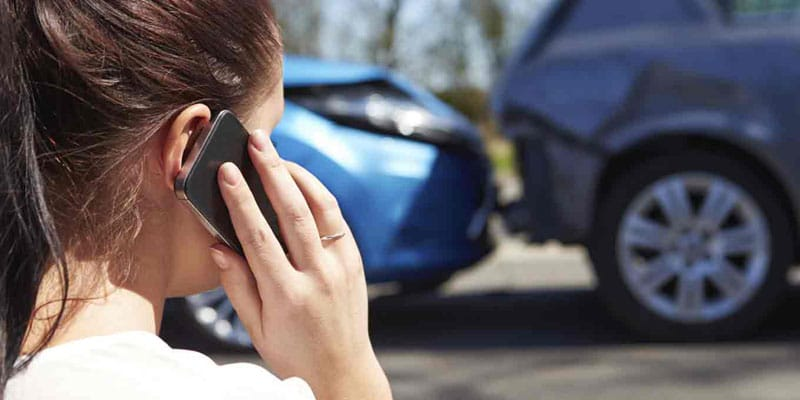 How To Choose Car Insurance Deductible