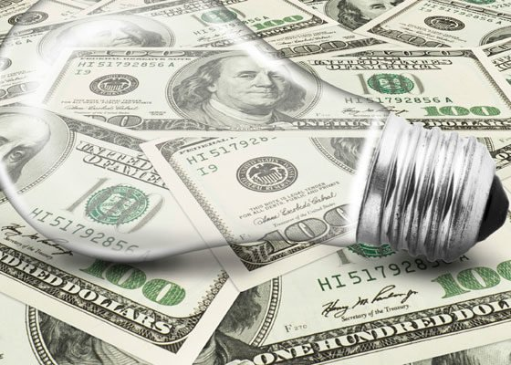 How To Lower Your Monthly Utility Bill
