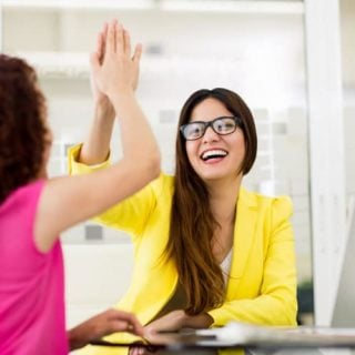 Best Paying Jobs For Women