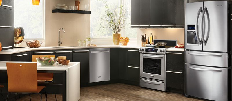 Best Time of Year To Buy Appliances