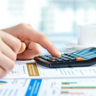 How To Improve Your Credit Score Fast