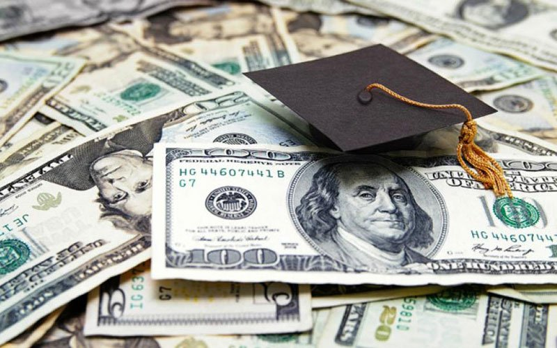 Save Money Paying Off Student Loans Fast